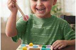 Comment choisir un jeu éducatif pour son enfant ?